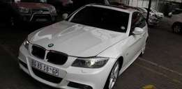 BMW 325I Sport Spack For sale