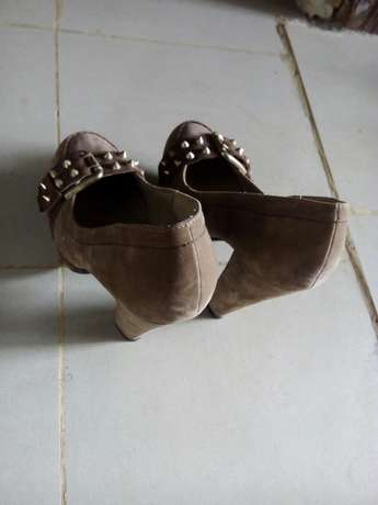 High heel ladies shoes Kasarani - image 6