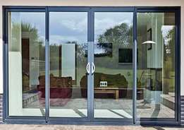 Lowest Prices!Aluminium sliding door repairs Mulbarton,Mondeor,Nasrec
