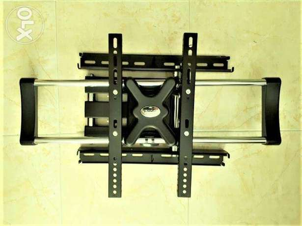 LOCTEK - Brand Heavy Duty Wall Mount TV Stand for SALE