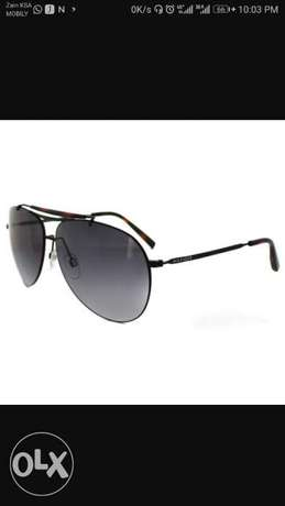Tommy Hilfiger sunglasses Aviator