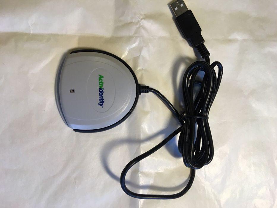 ACTIVIDENTITY USB V3 DRIVERS PC