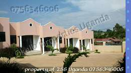 Gorgeous luxury doubles in Bweyogerere at 400k