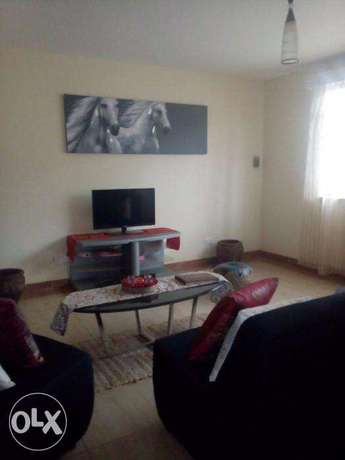spacious, accessible and clean office with washrooms in Lavingtone Lavington - image 3