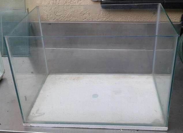 fish tanks for sale Queensburgh - image 7