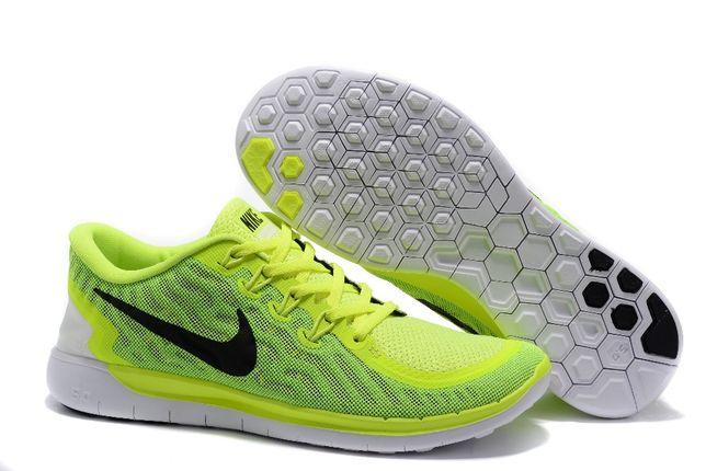 best service 91d79 2f96e Nike Free Run 5.0 roz 40-46 - nowa oferta na wiosnę! Warszawa -