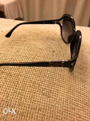 Michael Kors sun glasses
