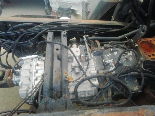 Eaton Fs/8209a H
