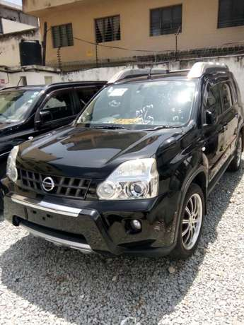 Nissan Xtrail on Offer Mombasa Island - image 2