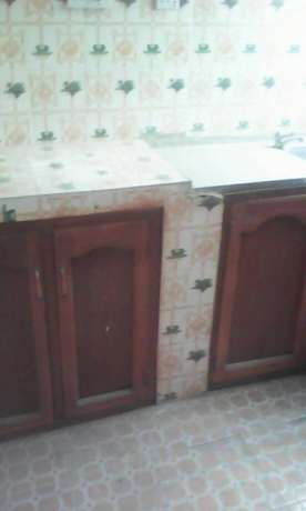 Decent 2 bedrooms flat with pop ceiling at Igando Ikotun - image 3