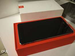One Plus 3, still in box never been used