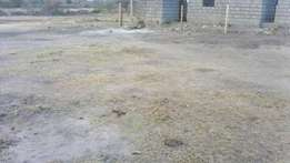 Prime 50 x 100 plot along Thika supper high way
