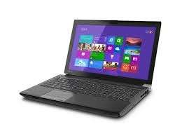 great sellers toshiba L700-C21W core i5 laptop and bag with power