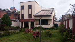 5 Bedroom Semi Detached house at Festac