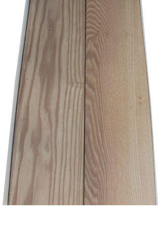 Panel Panele ścienne Pcv Dekoracyjne 25cm Vox Toffy Wood