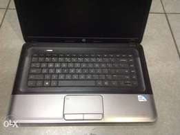 HP 720 Laptop For Sale