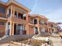 Apartment for rent in Bugolobi.