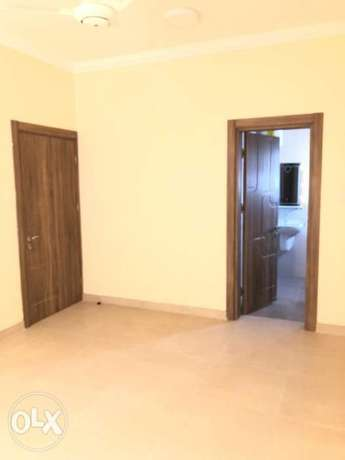 Apartment for rent Almabela