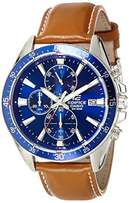 Casio ® Edifice