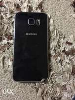 I sale Samsung galaxy s6 from U.K. in good condition