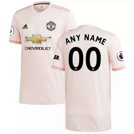 0a0e7c9ae Manchester United 2018 2019 Third kit at DISCOUNT PRICE