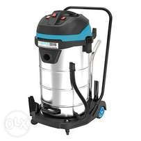 Sippon Wet&Dry Vacuum cleaners 30 Lits