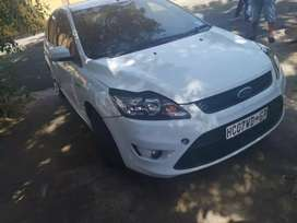 Cars Bakkies For Sale In Zambezi Country Estate Olx South Africa