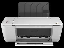 Hp 1515 All-in-one Printer