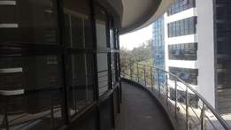 Office Space To Let - The Mirage, Westlands