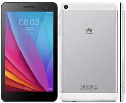 Huawei Media Pad T1, 7inch, 16GB ROM (New sealed, Free Delivery)