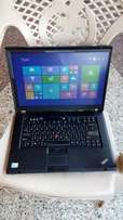 Lenovo laptop intel 2.2ghz, ram 2gb, hdd 320GB