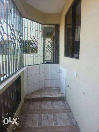 Executive newly Build 3 Bedroom Apartment for rental in NYAli Nyali - image 4