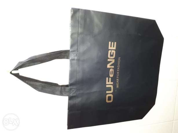Shopping bags on wholesale Kayole - image 3