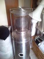 Gas Patio Heater for hire