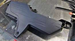 BMW f30 f20 120i 320i air box