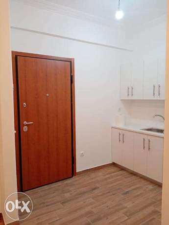 Studio in Patission, Center of Athens, Greece اليونان -  5