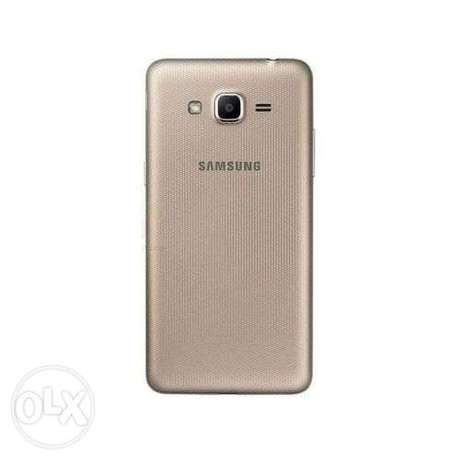 Brand New Samsung Galaxy Grand Prime Plus (G532F) - 8 GB - 1.5GB RAM Nairobi CBD - image 2