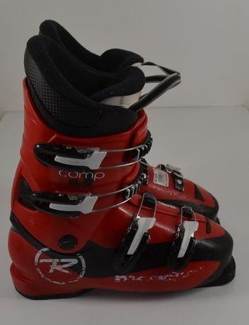 Buty narciarskie Salomon XMAX roz 22 (BN61) Kielce • OLX.pl