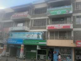 O'Rongai Private KCSE Adults Education Services now Open.