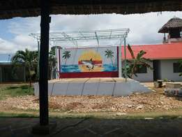 Club for sale in mombasa