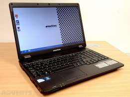 Am selling Emachines Install Memory (Ram) : 2GB
