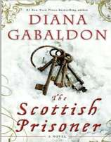 Diana Gabaldon 20 ebooks collection