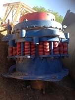 3 foot cone Crusher for sale