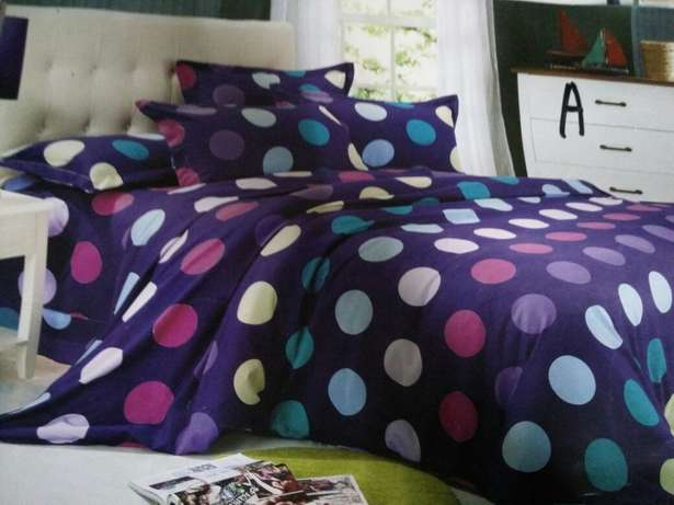 Offer on 6*6 duvet sets Nairobi CBD - image 2