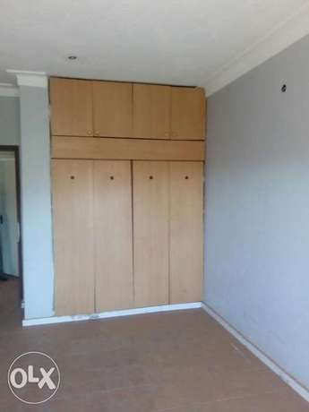 Very cheap cute two bedrooms for rent in Kira Kampala - image 3