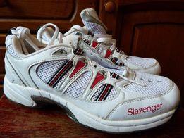 Slazenger - Детская обувь - OLX.ua 14f7f05f7b9