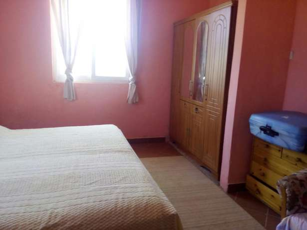 RAYO holly day home sorterm booking are going on Mtwapa - image 7