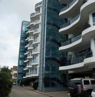 Beautiful Two Bedroom Apartment Available to Rent in Kilimani.