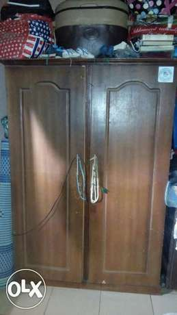 Home Furnitures Lagos Mainland - image 1