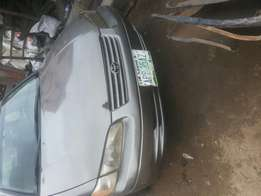 Buy n drive v6 toyota camry automatic transmission for sale